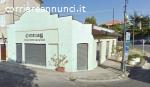 SANT'ELPIDIO A MARE (FM)