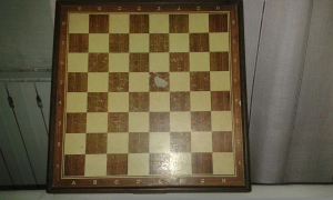 scacchi/dama