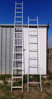 Scale di Alluminio