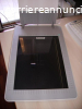 Scanjet HP 3800 -