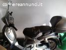 Scarabeo 100cc