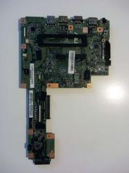 Scheda madre per ASUS X553MA difettosa per pezzi di ricambi