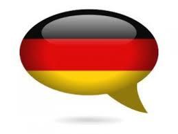 Parli tedesco?