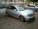 Seat Ibiza 3° serie
