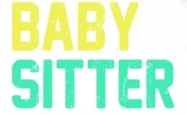 Serve baby sitter pomeriggio