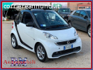 SMART FORTWO CABRIO PULSE 1.0 MHD 52KW - 01/2013 - KM 19.900