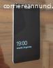 Smartphone Microsoft Lumia 950 32GB (espandib.) 4G Windows10