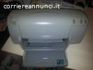 Stampamte HP Hewl DEESKJET 930 C