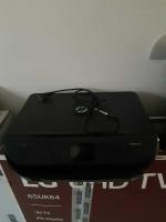 Stampante HP ENVY 5020
