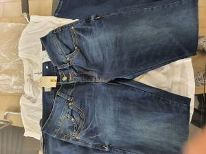 stock abbigliamento donna 2.50 euro