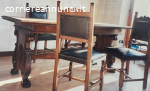 Studio ufficio rinascimento fiorentino