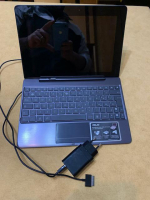 Tablet ASUS Eee Prime tf201
