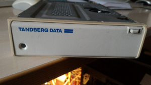 Tardberg data  TDC 3800
