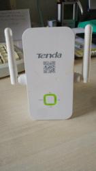 Tenda A301 Wireless