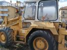 Terna Benati U/2000 DT