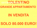 TOLENTINO (MC)