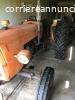 trattore 415