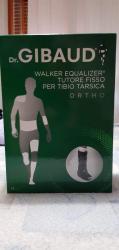 Tutore ortopedico walker