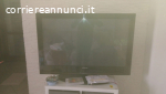 TV al plasma Samsung da 42 pollici
