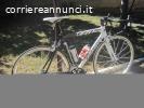 VENDO bici da corsa Wilier Triestina