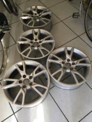 Vendo Cerchi Audi Q3