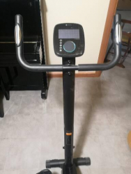 Vendo Cyclette Domyos