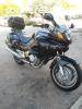 VENDO MOTO HONDA DEAUVILLE 650