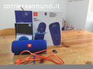 Vendo speaker bluetooth