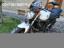 Vendo Yamaha FZ6 S2 ottime condizioni