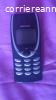 Vintage Cellulare Nokia 8210