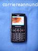 Vintage Cellulare Smartphone Samsung SGH-i320
