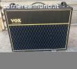 Vox Valvetronix AD 120 VT